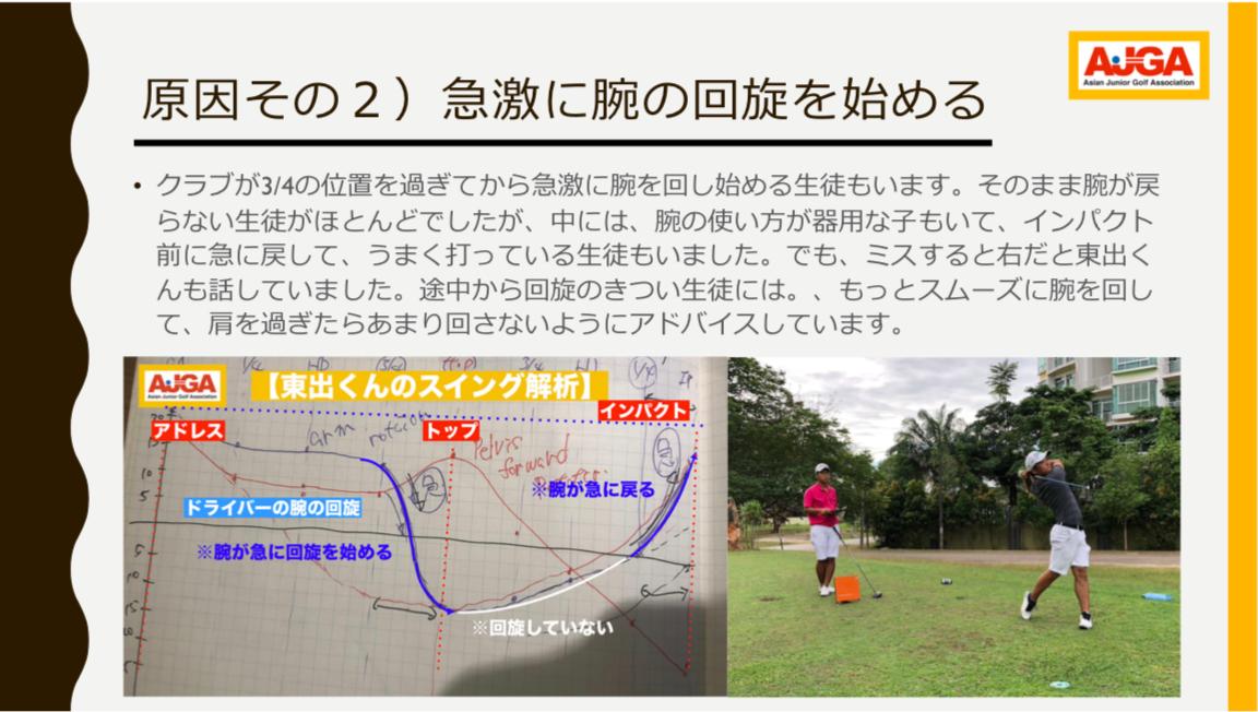 4Dモーションセンサー9