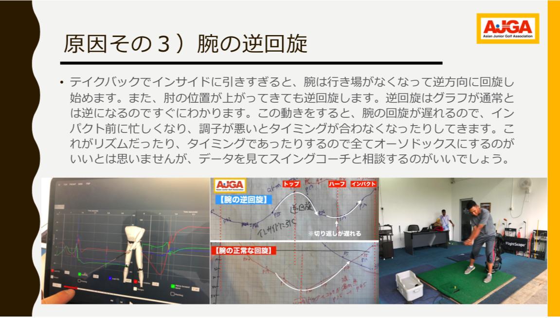 4Dモーションセンサー10